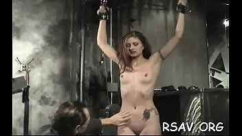 mature bitch likes getting her charming love muffins squashed
