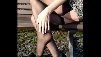 cams4freenet - shoeplay wondrous german gams.