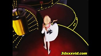 5701098 mmd - prinz eugen nude dance 2 720p