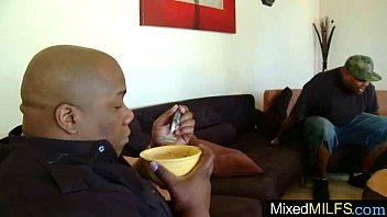 mixt orgy on web cam with austin taylor.