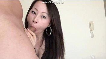 phimsenet  pretty singapore lady povch - pros eva