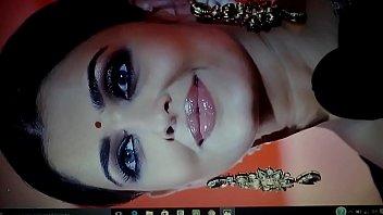 aishwarya rai jism shot