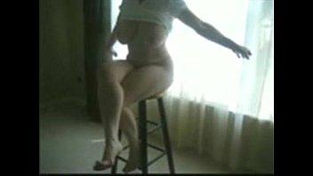 marierocks 50 plus cougar - artistic nude assets inspect