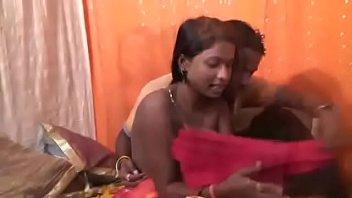 crimson-hot desi duo from mumbai classy.