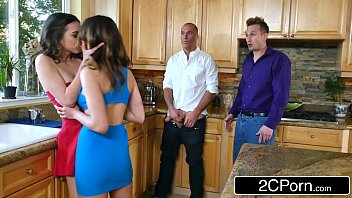 whoring wives melissa moore amp_ riley reid exchange.