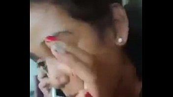 telugu pachi boothulu    jaw-dropping lady.