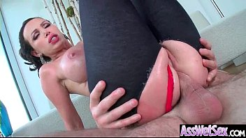 nikki benz xxl arse lubed splendid nymph love.