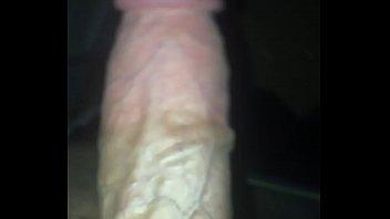 immense milky salami