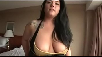 bootylicious and monstrous-boobed doll - busty20com