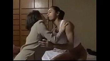 neighbor blackmail japanese wifey - 89pornclubonline for fresh.
