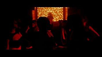 xem phim cung yecirc_u vietsub love2015 cnh lovemaking.