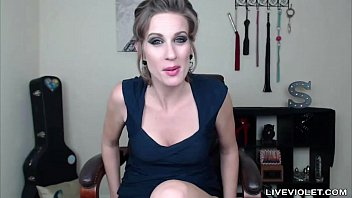 jerk off instructions cei queen summerluve with brilliant.