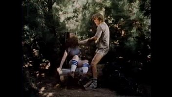 springtime in the rockies 1984 lisa deleeuw debbie.