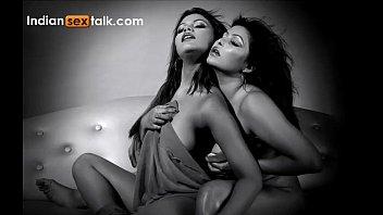 crimson-hot indian girl-girl smartphone hump converse.