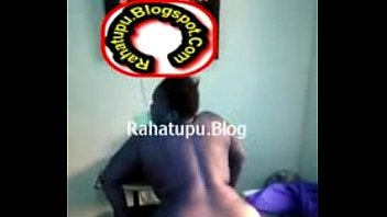 unbelievable rahatupu ugandan rump