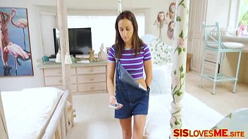 nasty role-have fun with stupendous stepsiblings