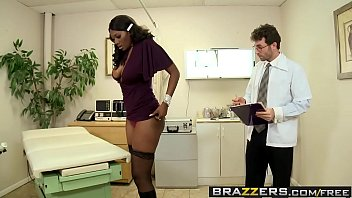 brazzers - gigantic asses like it phat -.