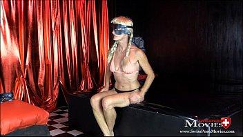 porn casting mit cougar sklavin estelle - spm estelle39tr01