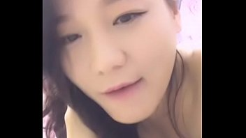 wondrous chinese chick on cams -.