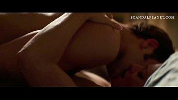 giovanna mezzogiorno nude intercourse amp_ oral episode on scandalplanetcom