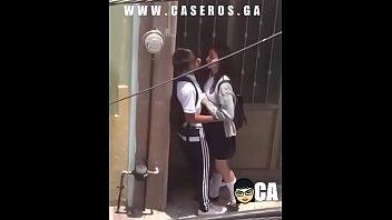 la estudiante traga batter wwwcaserosga