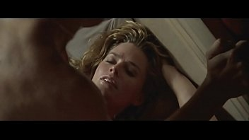 elisabeth shue in leaving las vegas 1995 - 2