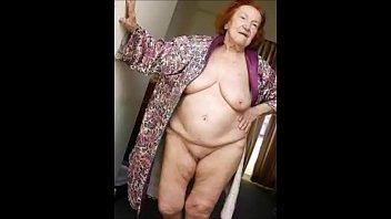 bare grannies pics slideshow compilation