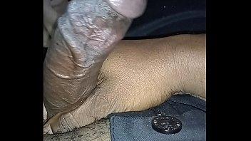 large willie jacking 2