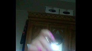 solo glass pummel stick