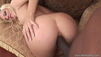 interracial xxx assfucking bang-out