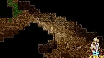 cherry island  gameplay 1