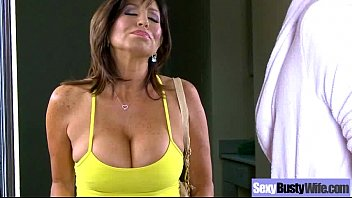 mature girl tara holiday with huge juggs love.