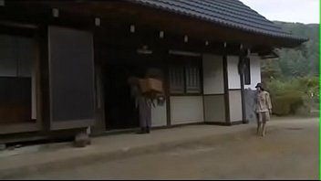 japanese hubby sells his wife039_s assets on their.