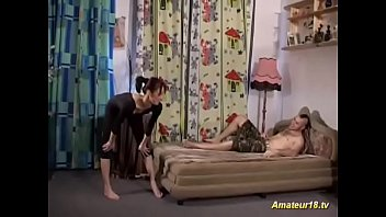 bony real supple nubile kamasutra romp