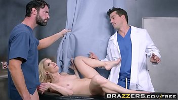 brazzers - therapist adventures -  shes naughty.