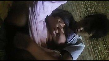 indonesian female get insane four