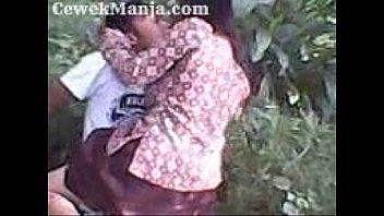 bokepiocom - bokep abg indo sma pakek batik.