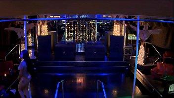 5416 salma - stripclub webcam