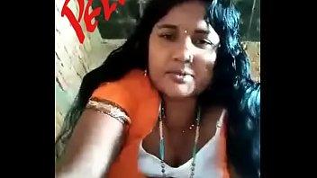 bhojpuri maal