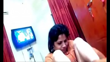 shikha bhabhi fresh tweak leaked wid sloppy audio hawtvideostk