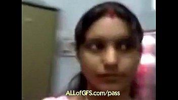 wondrous indian sari teaser