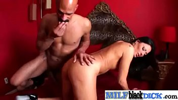 zoey holloway stunning cougar like firm orgy on.