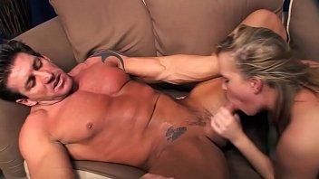 sasha knox amp_ tough muscleman lee stone -.