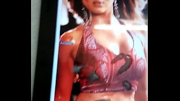 cumtribute to tamil actress nayanthara