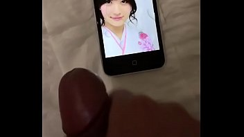 cumtribute for uwamorikyoko