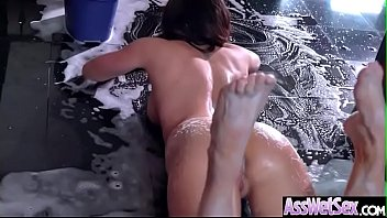 stiff assfucking hookup with warm ample humid arse.