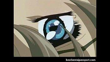 anime porno anime animation free-for-all online vids no.
