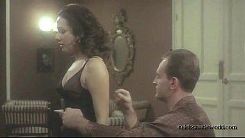 sara lezana - pecado mortal 1977