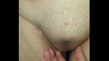 brazilian massive vagina