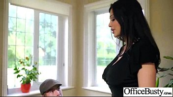 aletta ocean chesty steaming woman xxx fuck in.